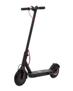 Riderstar Rs9 Trottinette électrique