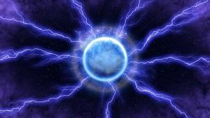 puissance-electrique