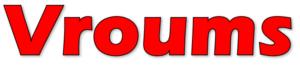 Vroums-magazine-voiture-electrique
